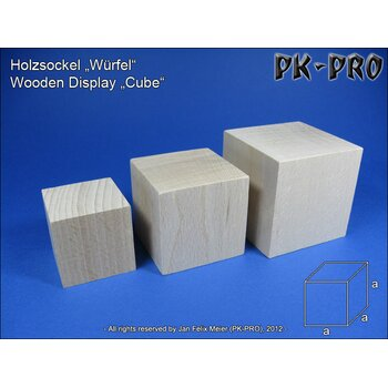 PK-Wooden-Display-Cube-95x95x95mm