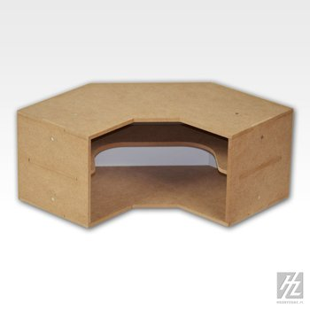 HZ-Corner-Shelves-Module