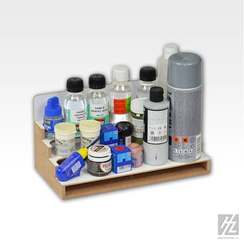 HZ-Regalmodul-1-(Bottles-Module)