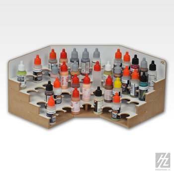 HZ-Corner-Paints-Module-26mm