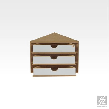HZ-Ending-Corner-Drawers-Module
