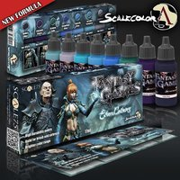 Scale75-Elven-Colours-Set-(8x17mL)