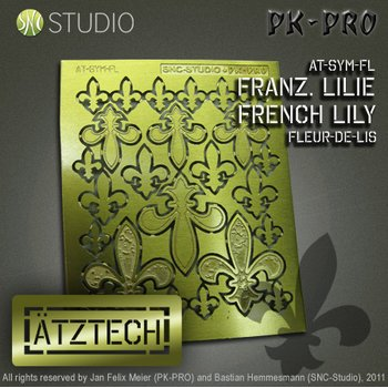 AT-French-Lily-1
