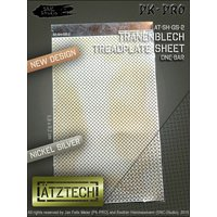 AT-Treadplate-Sheet-1-Bar
