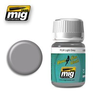 A.MIG-1600-PLW-Light-Grey-(35mL)