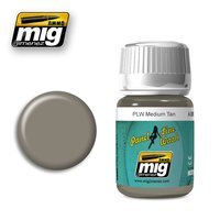 A.MIG-1606-PLW-Medium-Tan-(35mL)
