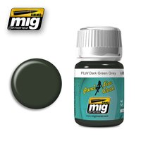 A.MIG-1608-PLW-Dark-Green-Grey-(35mL)