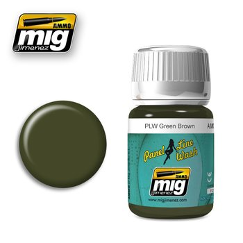 A.MIG-1612-PLW-Green-Brown-(35mL)