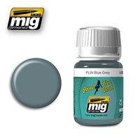 A.MIG-1613-PLW-Blue-Grey-(35mL)