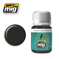 A.MIG-1615-PLW-Stone-Grey-For-Black-(35mL)