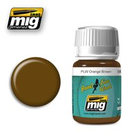 A.MIG-1616-PLW-Orange-Brown-(35mL)