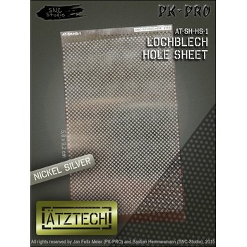 AT-Lochblech-1