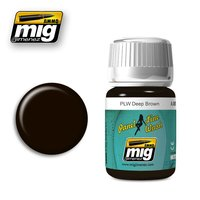 A.MIG-1618-PLW-Deep-Brown-(35mL)