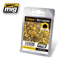 A.MIG-8405-Lime-Dry-Leaves