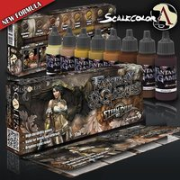 Scale75-Steam-and-Punk-Set-(8x17mL)