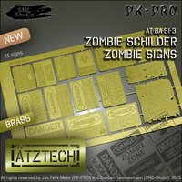 AT-Schilder-3-Zombies