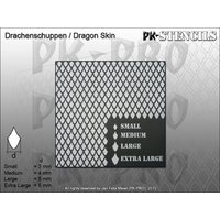 PKS-Dragon-Skin-Small-3mm