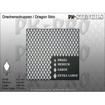 PKS-Dragon-Skin-Medium-4mm