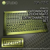 AT-Latin-Character-Set-1