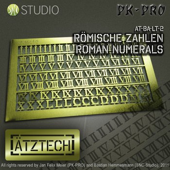 AT-Roman-Numberals-1