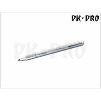 PK-Swivel-Knife-FREE-FLOW