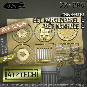 AT-Kanaldeckel-Set-2