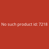 AK-3050-Waffen-SS-Fall/Winter-Camouflage-Colours-(6x17mL)