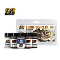 AK-4120-Burnt-Vehicles-Set-(5x35mL)