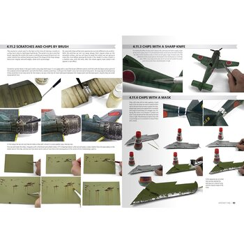 AK-276-Aircraft-Scale-Modelling-F.A.Q.-(English)
