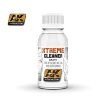 AK-470-Xtreme-Cleaner-For-Xtreme-Metal-Colour-Range-(100mL)