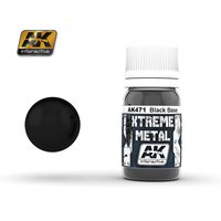 AK-471-Xtreme-Metal-Black-Base-(30mL)