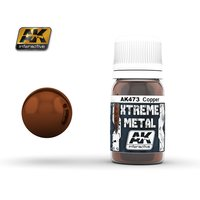 AK-473-Xterme-Metal-Copper-(30mL)