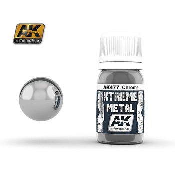 AK-477-Xtreme-Metal-Chrome-(30mL)