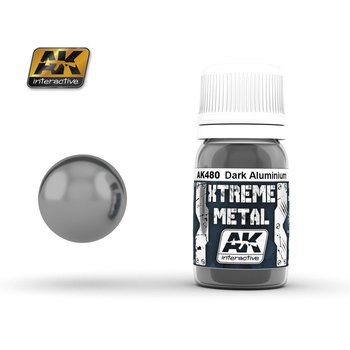 AK-480-Xtreme-Metal-Dark-Aluminium-(30mL)
