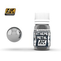 AK-481-Xtreme-Metal-Polished-Aluminium-(30mL)