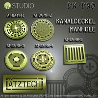 AT-Kanaldeckel-02