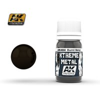 AK-484-Xtreme-Metal-Burnt-Metal-(30mL)