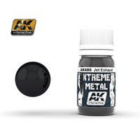 AK-486-Xtreme-Metal-Jet-Exhaust-(30mL)