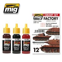 A.MIG-7142-German-Out-Of-Factory-Colors-(3x17mL)