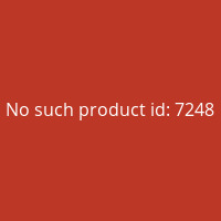The-Weathering-Magazine-Issue-11.-1945-(English)