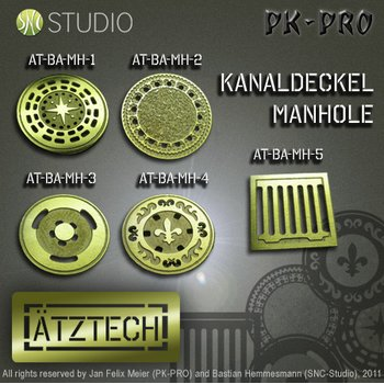 AT-Kanaldeckel-03
