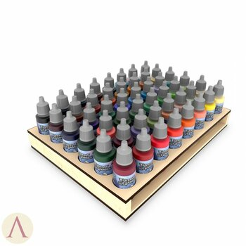 Scale75-Fantasy-&-Games-Collection-(48x17mL)
