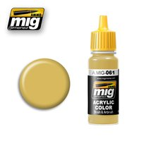 A.MIG-061-Warm-Sand-Yellow-(17mL)