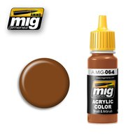 A.MIG-064-Earth-Brown-(17mL)