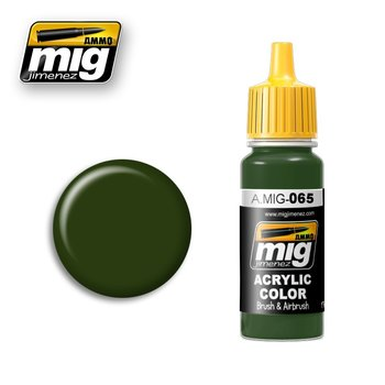A.MIG-065-Forest-Green-(17mL)