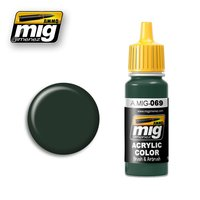 A.MIG-069-Blue-Green-(17mL)