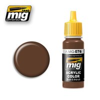 A.MIG-076-Brown-Soil-(17mL)