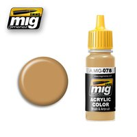 A.MIG-078-Ochre-Earth-(17mL)