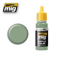 A.MIG-082-Apc-Interior-Light-Green-(17mL)
