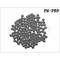 PK-Agitator-Balls-Set-(50x)